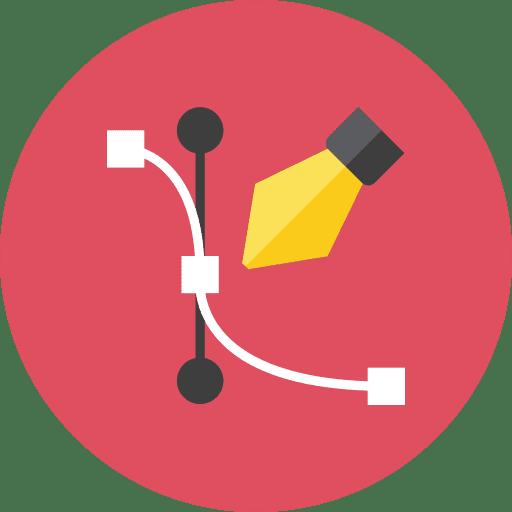 Курсы дизайна