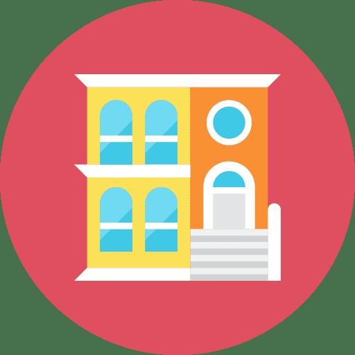 Курсы гостиничного бизнеса