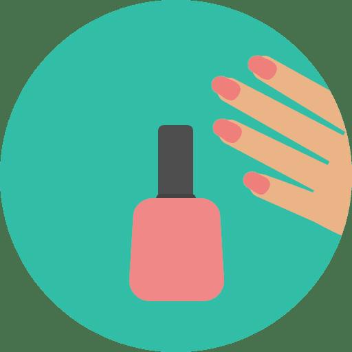 Курсы ногтевой эстетики