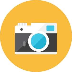 Курсы фото и видео съемки